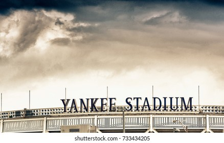 New York Yankees Images Stock Photos Amp Vectors Shutterstock