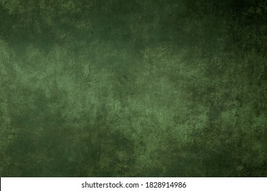 Bronze colored grunge background or texture