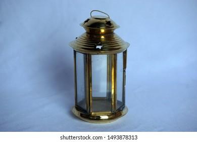 Bronze Lantern Images, Stock Photos & Vectors | Shutterstock