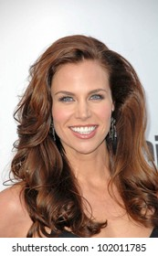 Brooke Burns  at The Cable Show 2010: An Evening With NBC Universal, Universal Studios, Universal City, CA. 05-12-10