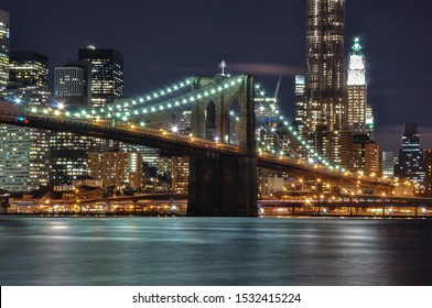 Royalty Free Metropolis Skyline Stock Images Photos