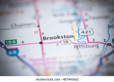Brookston Images Stock Photos Vectors Shutterstock