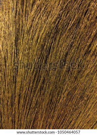 broom texture wallpaper stock photo edit now 1050464057 shutterstock