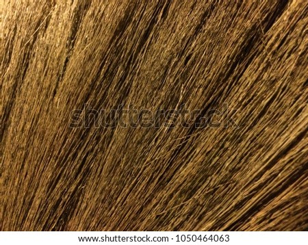 broom texture wallpaper stock photo edit now 1050464063 shutterstock