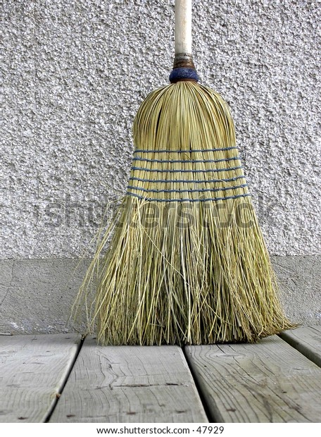 Broom_2