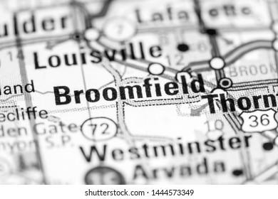 Broomfield Images, Stock Photos & Vectors   Shutterstock