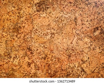 Brown background with balsa wood texture for your design