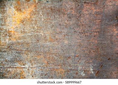 brown background grunge vintage texture