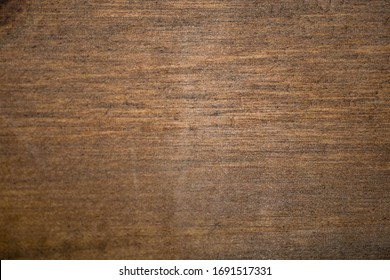 Brown background smooth grain retro