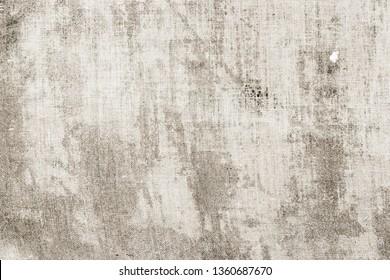 Brown background texture vintage