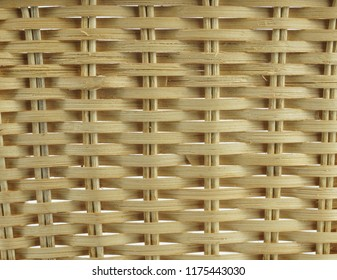 bd1339f1f799a Basket Structure Images, Stock Photos   Vectors   Shutterstock