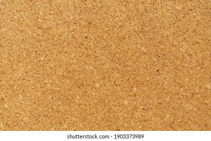 Brown beautiful wooden wallpaper texture isolated background