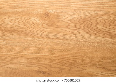 Brown beech wood texture.