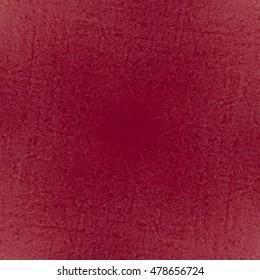 brown beige texture background. abstract vintage wallpaper