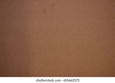 Brown Board Background