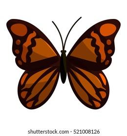 cartoon monarch butterfly images stock photos vectors shutterstock rh shutterstock com monarch butterfly cartoon images Monarch Butterfly Cartoon Clip Art