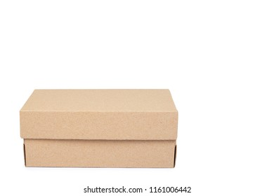1000 Business Card Container Pictures Royalty Free Images Stock