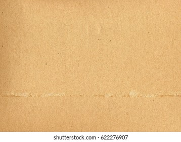 brown cardboard texture useful as a background