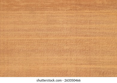 Brown cedar board pattern for background or texture.