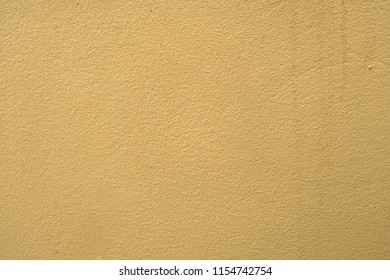brown cement wall background