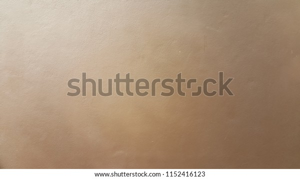 Brown cement wall , beautiful texture