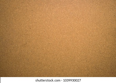 brown cock wood surface office texture background