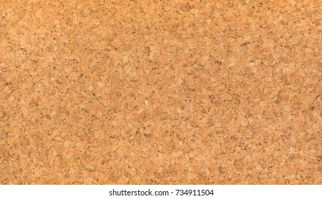 Brown color cork board background/wallpaper texture