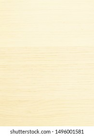 Brown color laminated particle board pattern. Wood texture and background. Other colors include light brown, capuccino, teak and mahogany.