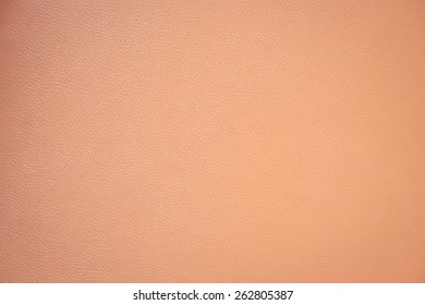 Brown Color Leather Texture Background Stock Photo (Edit Now