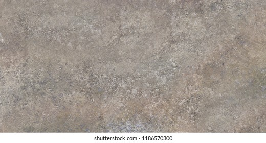 brown color marble. natural marble with rustic finish surface. Stone background useful for backdrop, paper, or web background templates