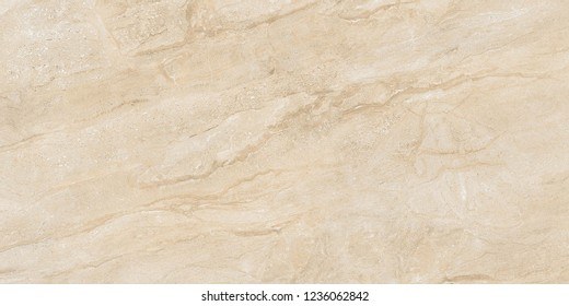 brown color natural marble design with natural color design surface