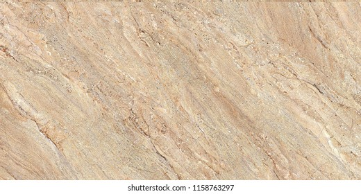 brown color natural marble effect in natural color and sand effect texture