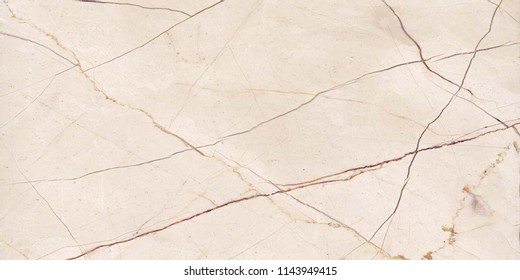 brown color onyx marble design with redish vines.