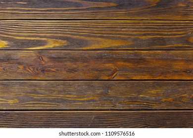 brown color wooden desk texture. Good background for designers.