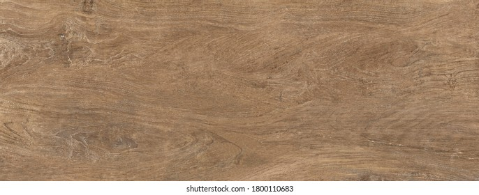 brown colour natural wood texture design with rustic finish design marble texture used for tiles, web page, textile etc.