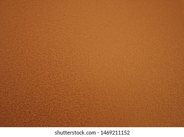brown copper bronze background texture for design