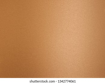 brown copper METALLIC BACKGROUND TEXTURE BACKDROP FRAME FOR DESIGN