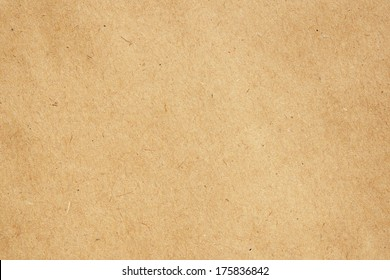Royalty Free Paper Craft Images Stock Photos Vectors Shutterstock