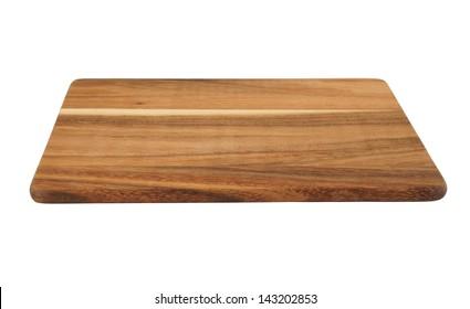 Planche Bois Cuisine Images Stock Photos Vectors Shutterstock