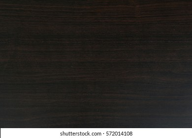 brown dark wood texture