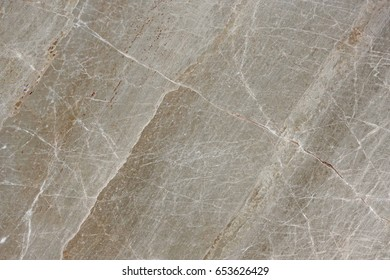 Brown effect marble background.