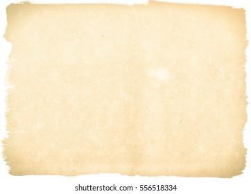 old paper vintage background の写真素材 今すぐ編集 307301078