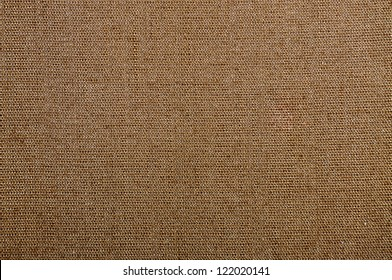 brown  fabric texture suitable  for background