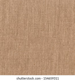 brown fabric texture Useful for design-works.