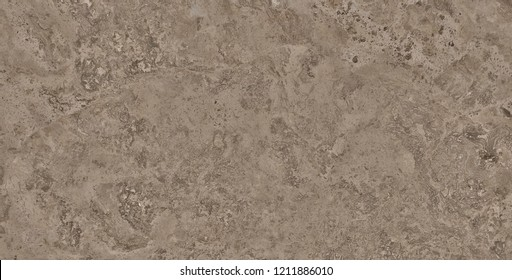 Brown Fantasy Natural Italian Marble - High quality and seamless texture. Used for high luxury environments like hotel lobby, elevators etc.