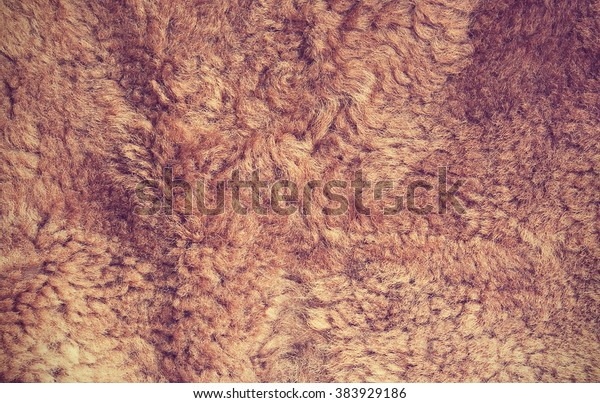 brown-faux-fur-background-filtered-600w-