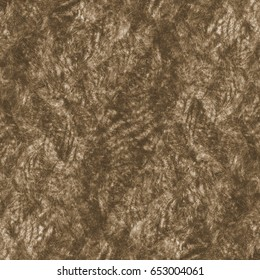 brown fur texture, Useful for background
