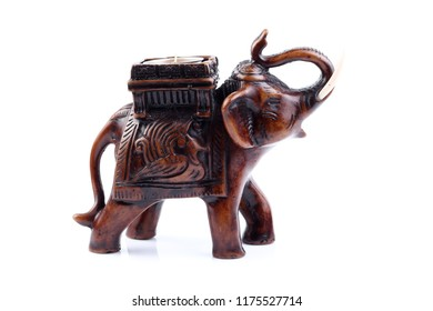 You asian erotic art mammoth ivory