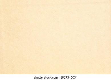 Brown grain background paper texture