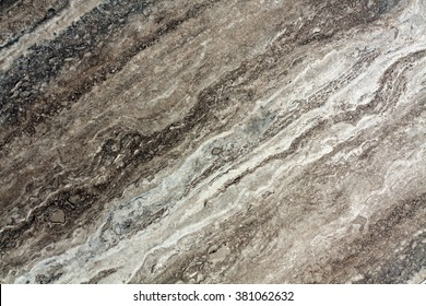 Brown and gray wall texture. Background and texture.